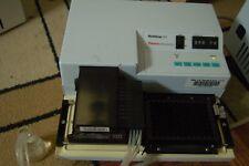Thermo Titertek Multidrop 384 plate dispenser microplate 96 new cartridge