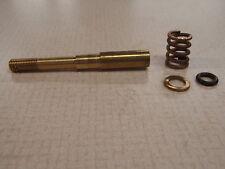 008161 American Standard Fountain Stem Kit Plumbing Parts