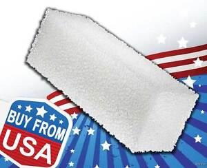 4 Foam Filter Blocks For Aqua Clear 110 / 500 AquaClear A-623
