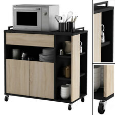 Küchenwagen günstig kaufen | eBay