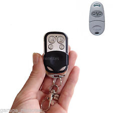 Gate Remote Control Suits CAME gate opener No2 CR 2016  433.92 MHz TOP-432NA