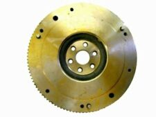 Rhinopac 167114 Clutch Flywheel - Premium