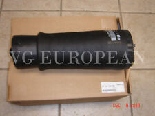 BMW E53 X5 Genuine Rear Left Side Suspension Air Bag,Pneumatic Spring 00-06 NEW
