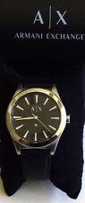 Armani Exchange  Smart Men's Diamond Watch AX2325
