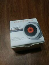 CLARISONIC *BRAND NEW* DAILY CLEANSE BRUSH HEAD FOR MEN