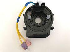 Sportage 17-18-19 Heated Steering Wheel Air Bag Clock Spring Contact Wiring OEM