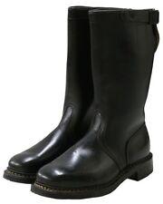 Unbranded Waterproof Boots for Men