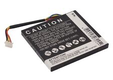 High Quality Battery for Texas Instruments TI-Nspire CX CAS Premium Cell