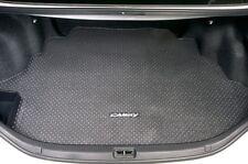 CARGO Mat - Floor Mat Protectors -CLEAR VINYL- CUSTOM - Ford
