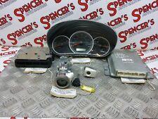 Subaru Impreza R 1.5 Hayon ECU Kit