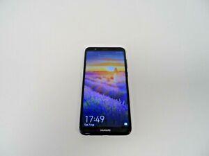 Huawei P smart FIG-LX1 - 32GB - Black (EE) - Smartphone  B66