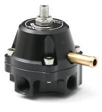 GFB FX-S Street Fuel Pressure Regulator Audi A4 B6 Avant 1.8 T 150HP (2001 > 02)