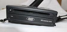 Originale BMW E83 X3 DVD Navigatore Calcolatrice Unità Incl. Supporto 9154052
