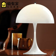 "modern classic Dia 15.7"" VP panthella table lamp replica"