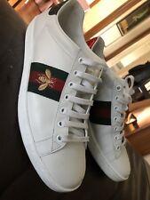 Gucci Women Shoes Size 38.5 U.S 9