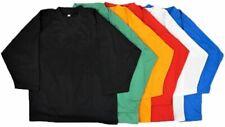 Trainings Eishockey Trikot #  1 Paar - 100% Polyester