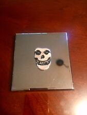 Misfits Chrome Case Pre-Owned