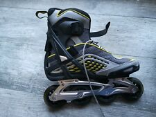 Roller ROLLERBLADE Astro 6.0 Training Taille 43