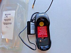 Kyocera S3PTT RF Test Clamp TXMST10007 3250 Phone