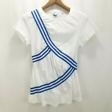 Adidas tenis Algodón Ropa Deportiva para Mujeres | eBay