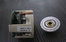 Mitsubishi servo motor encoder OBA17-051 goods staus user friendly