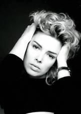 Kim Wilde Hot Glossy Photo No2