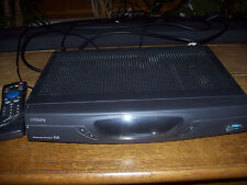 Philips DBox2 TV-Receiver