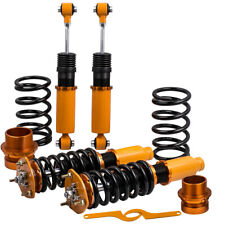 For mazdaspeed6 Mazda 6 2003-2007 all model Coilovers Coilover Struts GG Sedan