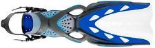 Mares Scuba & Snorkeling Fins