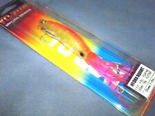 Duel Yo-zuri Hydro Series Squirt Fishing Lure 140mm 18g Floating R834-TMPK