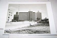 1967 BUILDING PHOTO #0222 - CITGO BUILDING - MILWAUKEE