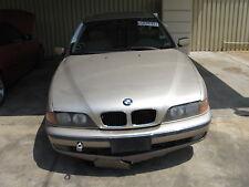 BMW 5 SERIES E39 ENGINE INTERIOR EXTERIOR LIGHT 528i 1997-98-99-2000-01-02-2003