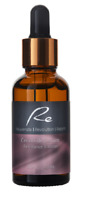 Re Ceramide Serum Resistance Booster-Anti-Aging Skin Invigoration - 30mL