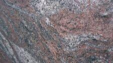 Paradiso Classico Granit Fliesen Poliert, Gefast,Kalibriert PREMIUM 61x30,5x1cm