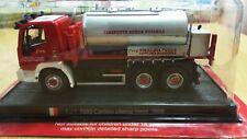 Cuerpo del robur LO 1801 Tillig carro de fuego
