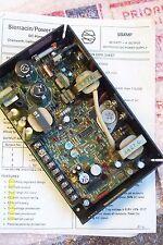 SIERRACIN / POWER SYSTEMS SWITCHING DC POWER SUPPLY 60 WATT 4 OUTPUT 5BXMP
