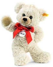 Steiff 111556 Lilly dangling Teddy bear 28 cm / 11.2 inch - S&H Free - New