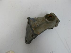 CONTINENTIAL O300 ENGINE LEG MOUNT AIRCRAFT AVIATION   BOX#100