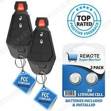 Car Remote Entry System Kits for 2009 Dodge Journey for sale