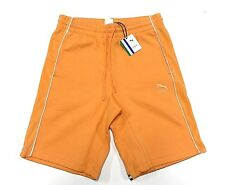 NWT PUMA x BIG SEAN Melon Colored Shorts Men's Size Medium supreme streetwear