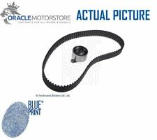 NEW BLUE PRINT TIMING BELT / CAM KIT GENUINE OE QUALITY ADM57311
