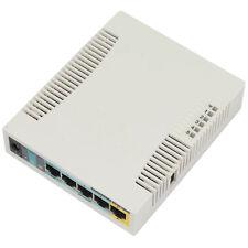 Wireless-Wi-Fi 802.11a