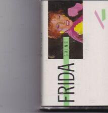 Frida-Shine Music Cassette