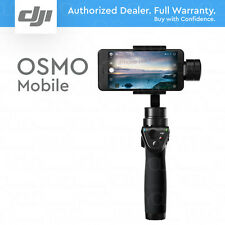 DJI OSMO Mobile 3-axis Gimbal System Stabilizer for Smartphones  IN STOCK