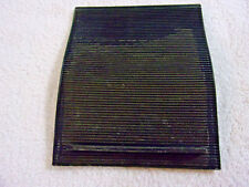 1986 OLDSMOBILE CUTTLASS SUPREME SLIDING CONSOLE DOOR