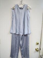 Jones New York Nightwear - Medium #821