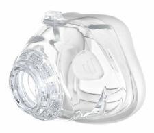 ResMed Mirage FX Mask Cushion Std 62111 CPAP Sleep Apnea Standard Size