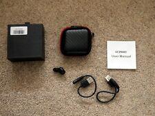 Bluetooth Wireless Earbud
