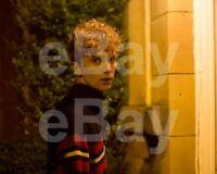 Banana (TV) Luke Newberry 10x8 Photo