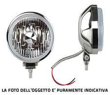 Fog Lamp Right Volkswagen Golf Plus From 2005